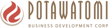 Potawatomi Business Development Corporation (PBDC)