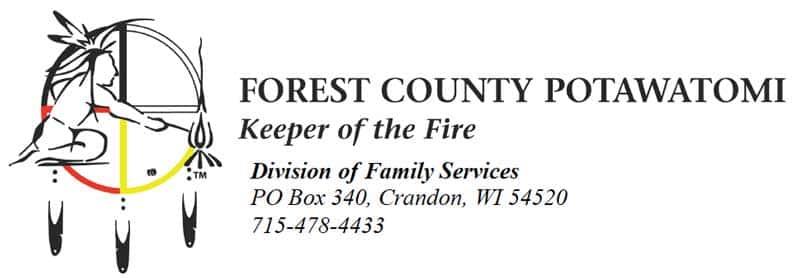 Family-Services-Header-logo