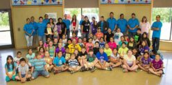 Summer-Day-Camp-Students