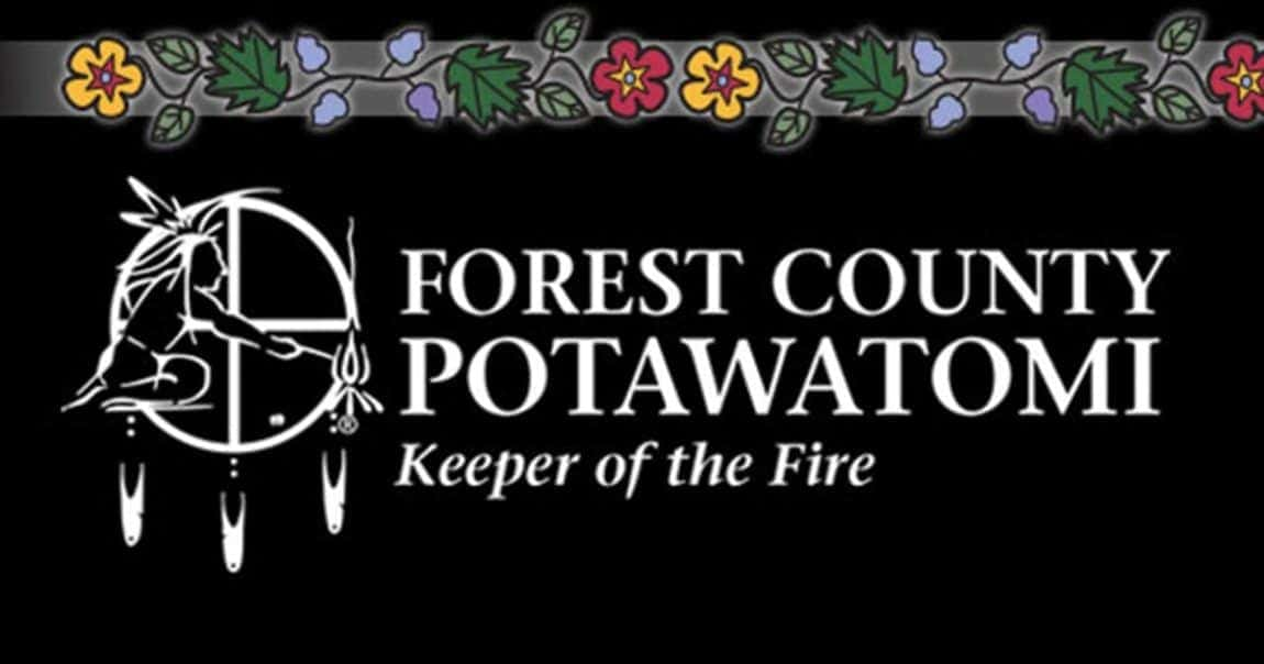 Forest County Potawatomi